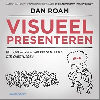 Visueel Presenteren_cover drukbestand [20141009].indd