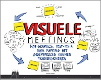 Visuele Meetings - David Sibbet